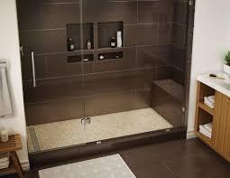 bathroom shower withnch cool tile ready pan design in x walk bathroom shower withnch cool tile ready pan design in x walk designs pictures corner ideas bathroom