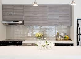 white kitchen tiles ideas backsplash ideas for white kitchen classic kitchen look with oak