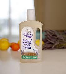 Wood Floor Cleaning Products Wood Floor Cleaners Charlottedack