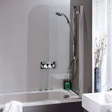 Simpsons Bathroom 478 Best Bathroom Pinspiration Images On Pinterest Columns