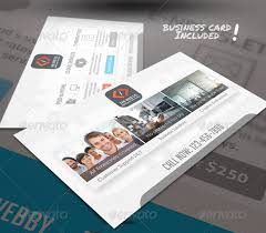 bus card template 15 web developer business card psd templates creative template