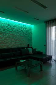 luceonline u2013 the importance of the lighting designer francesca