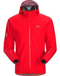 gore tex cycling jacket norvan jacket magma jpg