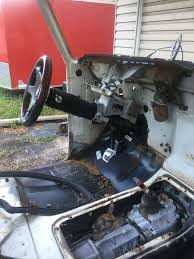 f150 u0027s 1986 1978 swap page 2 ford truck enthusiasts forums