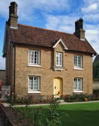 english cottage style homes english cottage home plans cottage house plans and cottage style