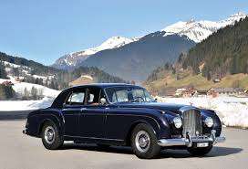 vintage bentley coupe 1955 bentley s1 continental bentley supercars net