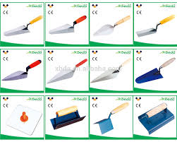 tools names with pictures education photography com