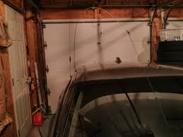 h f install 4ft whip on roof or 8ft whip on bumper page 2