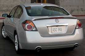 nissan altima for sale charleston sc pre owned nissan altima in columbia sc c0227