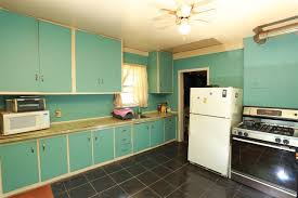 Kitchen Cabinets Windsor Ontario by Virtual Tours Windsor 880 St Luke Rd Residential Property For