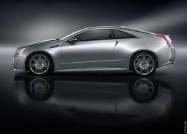 cadillac cts styles 37 best silver cadillac cts v images on