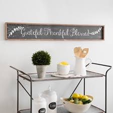 Kitchen Table Wisdom Quotes by Wall Quotes Wall Sayings Kirklands
