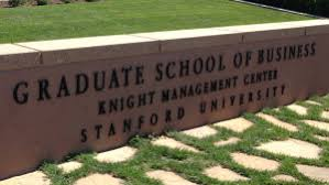 calling all stanford applicants 2016 intake class of 2018