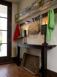 coat racks stunning entryway coat rack and bench entryway bench