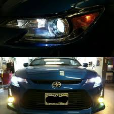 lexus is300 san antonio our elite lighting colormorph halo kit installed in our owners 01