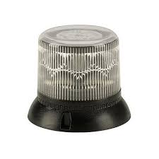 magnetic base strobe light code 3 lss222 beacon strobe light with 39 flash patterns suction