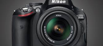 black friday nikon d5500 amazon nikon d5500 specs review your machine with lot of firepower