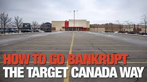 target canada black friday 2013 flyer what really happened at target canada the retailer u0027s last days