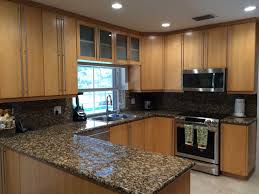 kitchen remodeling design kitchen remodel portfolio fort lauderdale fl kitchen remodel
