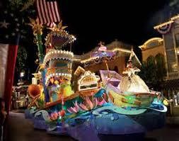 disneyland parade thanksgiving pomp n parades