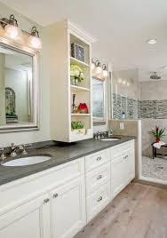 eclectic bathroom ideas eclectic bathrooms designs u0026 remodeling htrenovations