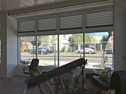 blackout window tint