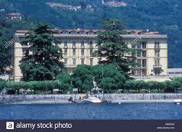grand hotel victoria hotel menaggio lake como italian lakes