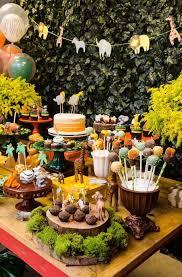 jungle theme birthday party best 25 safari theme birthday ideas on safari theme