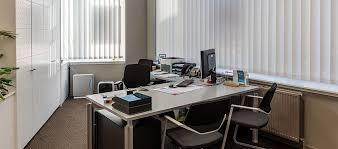 bureau ethias bureau ethias 28 images trouvez le bureau ethias le plus proche
