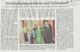Mainpost Bad Kissingen Musik Ist Lebensqualität