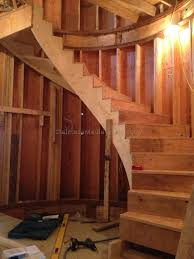spiral staircase construction 1 best staircase ideas design