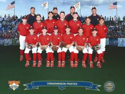 cinnaminson 12u team surges through national tourney cinnaminson