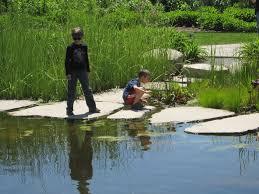 Boothbay Botanical Gardens by Coastal Maine Botanical Garden Maureen Bovet Presentations
