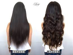 22 inch hair extensions before and after before after luxy hair