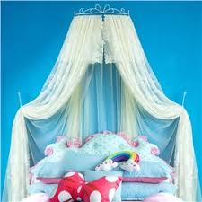 Lace Bed Canopy Moroccan Bed Canopy Beddinginn Com