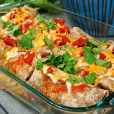 thanksgiving for a crowd feed a crowd healthy beef and bean burritos healthy ideas for kids