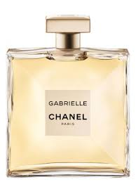 target black friday deals on fragrances gabrielle chanel perfume a new fragrance for women 2017
