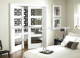Interior Doors With Glass Panel 5 Panel Door Image Of Solid Wood 5 Panel Interior Door 5 Panel