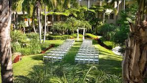 outdoor wedding venues san diego 9 garden wedding venues in san diego weddingwire