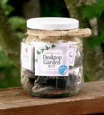 Design Your Own Kit Home Diy Glass Jar Terrarium Kit Home Crafting U0026 Diy Jpants