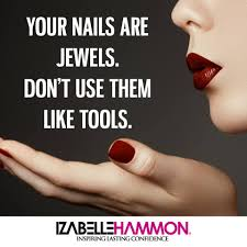 calgel nails cyprus home facebook