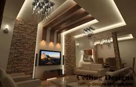 ceiling design for living room false ceiling designs for living room photos kind of on gypsum