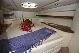 Bedroom Furniture Yate Sunseeker Superhawk 48 Excursiones En Ibiza O Formentera En