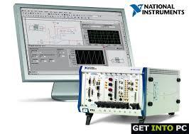 circuit simulator free wiring diagram components