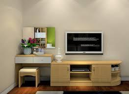 Bedroom Dresser Tv Stand Bedroom Cabinet Dresser Livingurbanscape Org