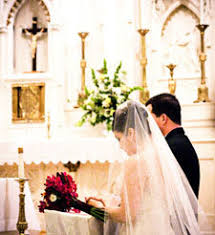 religious wedding religious wedding ceremony guide order of events bridalguide