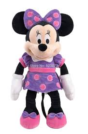 Minnie Mouse Toy Organizer Cheap Minnie Mouse Soft Toys Find Minnie Mouse Soft Toys Deals On