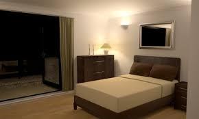 Bedroom Decoration Lights Agreeable Wall Lights For Bedroom Modern Fresh At Outdoor Room