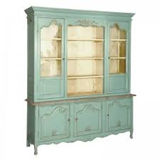 Shabby Chic Furniture Uk by Sedgemoor Shabby Chic Furniture Collection From Lucy Willow Uk