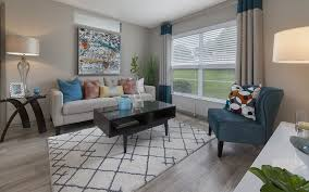 floor plans veridian on bumby orlando fl apartments
